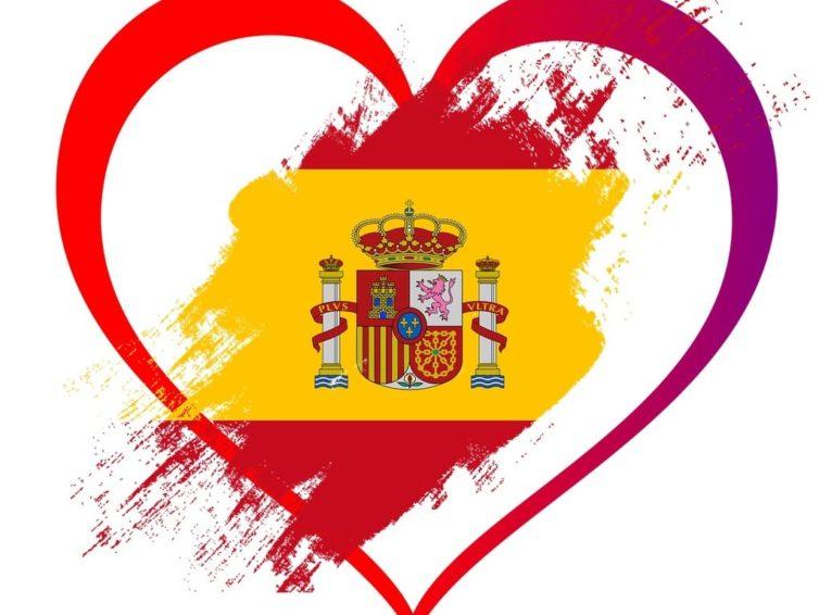 Comment faire une année d'études Erasmus en Espagne
