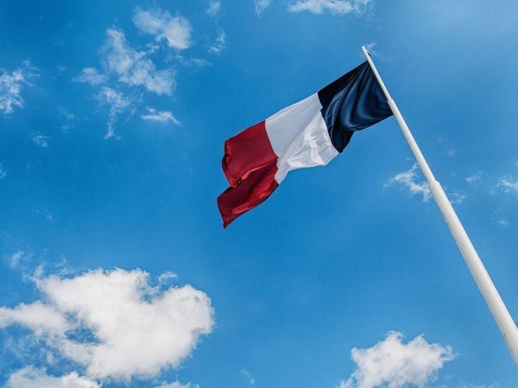 Comment devenir prof de français langue étrangère