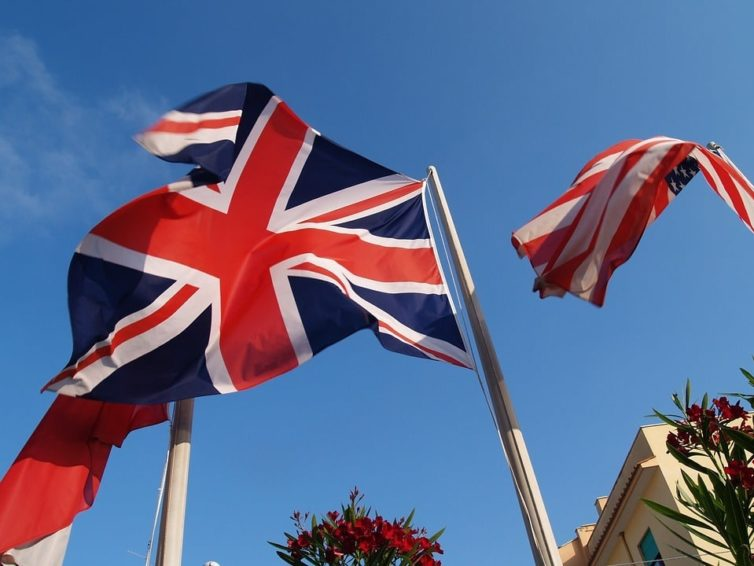 Qu'est-ce que le visa vacances travail pour apprendre l'anglais